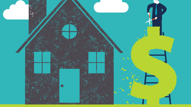 How to Make a Bi-Weekly Mortgage Plan Work for You