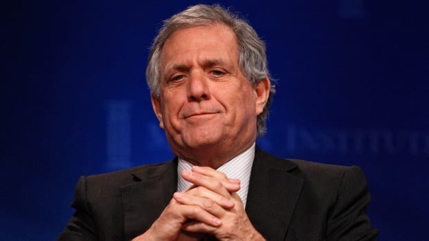 CBS Board to Discuss Moonves Allegations as Q2 Earnings, Redstone Showdown Loom