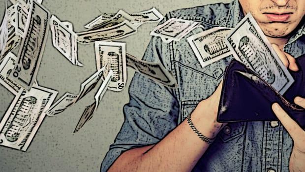 Thank Goodness It's Friday: Cramer's 'Mad Money' Recap (Friday 3/23/18)