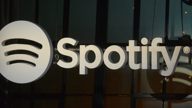 Spotify's IPO Filing Is Mostly Better Than Expected