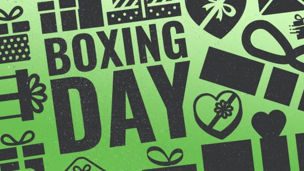 What Is Boxing Day and How Is It Celebrated?