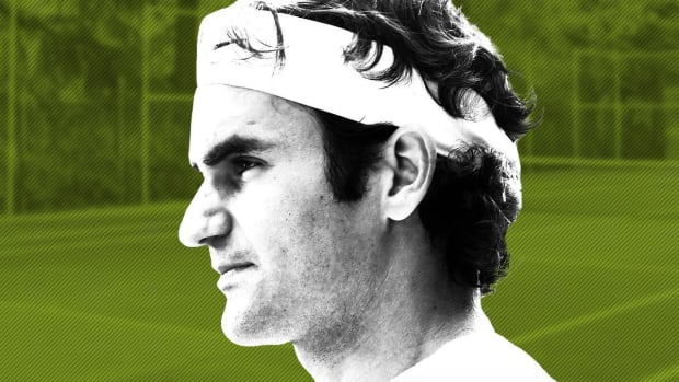 What Is Roger Federer's Net Worth?