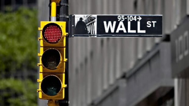 Is Wall Street ready for a bond bear market?