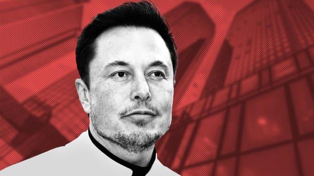 Elon Musk, Tesla Board Misled Investors in SolarCity Deal - Report