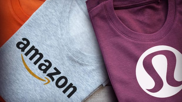 Amazon Could Look to Put These Companies Into Its Shopping Cart in 2019
