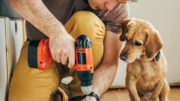 Most Popular Home Renovations and How to Pay for Them