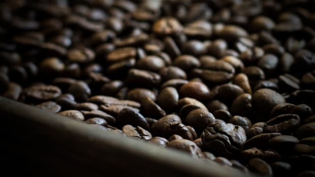 Coffee Brand La Colombe Is Hunting for Capital, Valuation May Be Over $1 Billion
