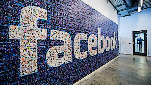 Facebook Shares Gain Following Q4 Earnings: LIVE BLOG