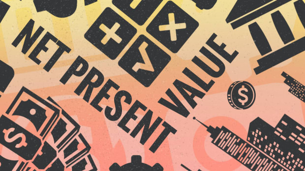 What Is Net Present Value and How Do You Calculate It?
