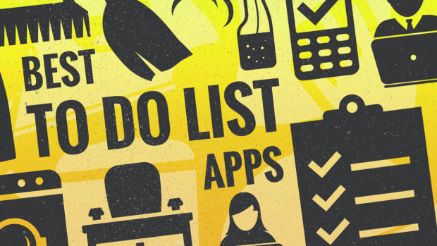 8 Best To-Do List Apps to Get Things Done in 2018