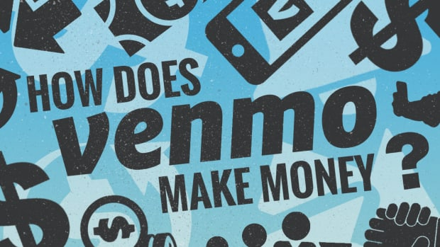 How Does Venmo Make Money and Is It Safe?