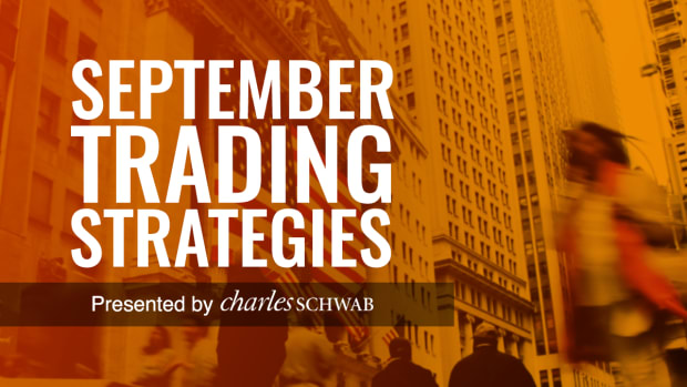 Brace for a September Stock Market Swoon? TheStreet's Experts Debate
