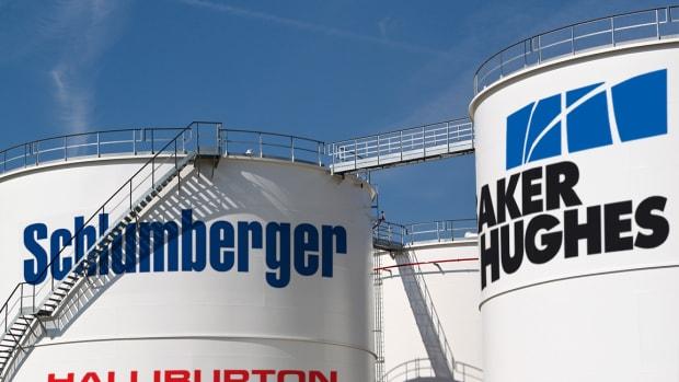 What Schlumberger, Halliburton, Baker Hughes Earnings Will Do for Energy Stocks