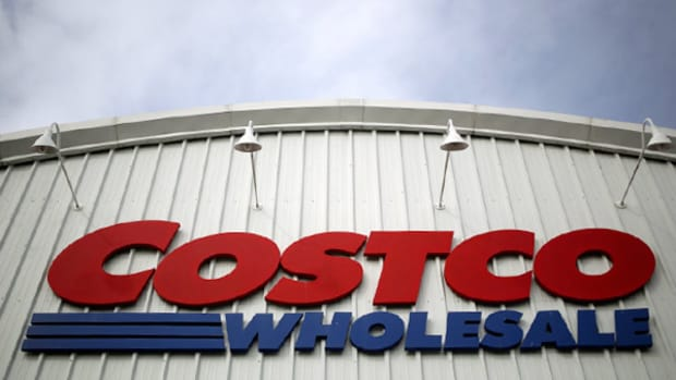Costco Is a Good Company, Just Not at This Price