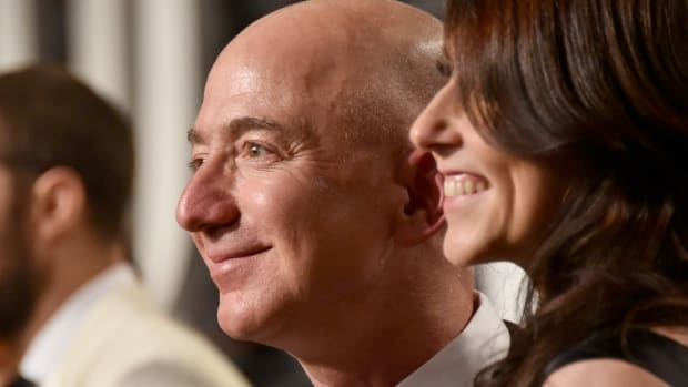 Managed Care Stocks Thrashed on Amazon News but Could Be Buying Opportunity