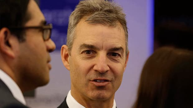 Campbell Soup Said Near Deal With Dan Loeb