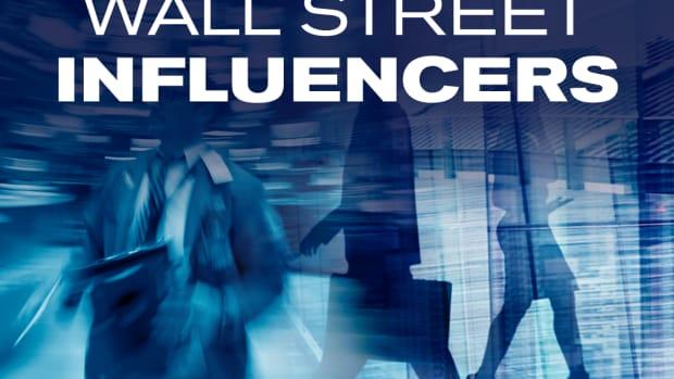 Bank-Lawyer-Turned-Regulator Noreika Makes Quick Return to Wall Street