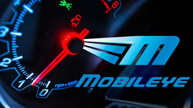 Intel Mobileye Executive Talks About Autonomous Driving Efforts