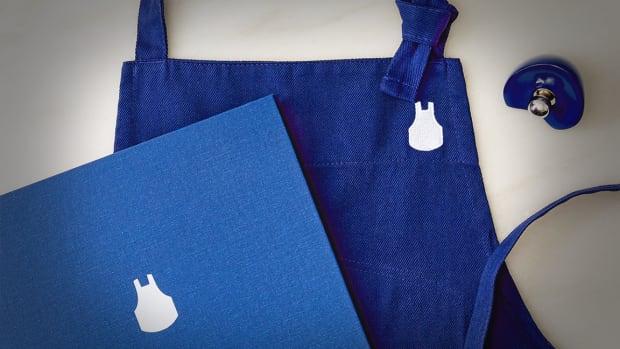 Blue Apron Shares Slide After Announcing Layoffs, Revenue Miss