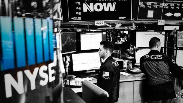 U.S. Earnings Power Global Stocks, Netflix Revives Tech, as Markets Extend Rally