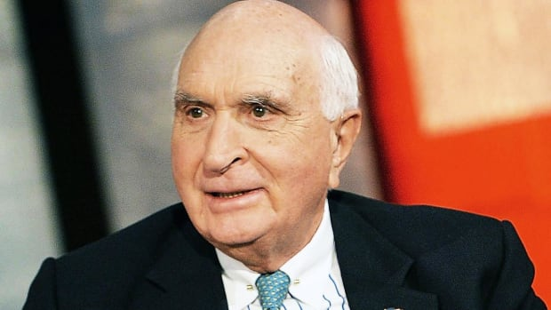 Who Are America's Heroes? Home Depot's Ken Langone Is One of Them