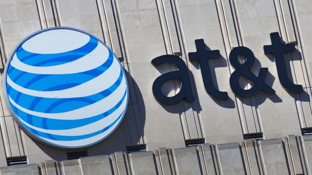AT&T Battles Department of Justice's Expert Witness Over Merger Assumptions