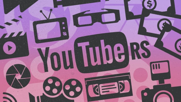 How Much Do YouTubers Make? Revenue Streams and Top Performers