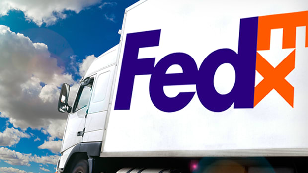Is FedEx Stock Salvageable? Probably, Just Not Yet