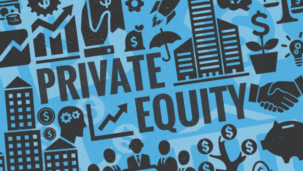 What Is Private Equity? What to Know Before Investing