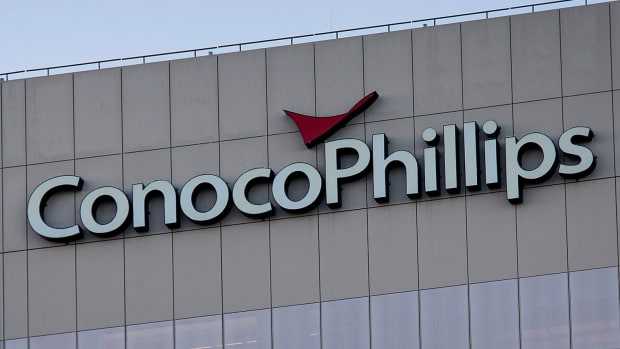 ConocoPhillips Plans $6.1 Billion Capex in 2019, to Buy Back $3 Billion of Stock
