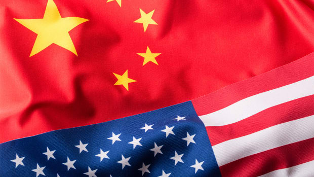 Why Did Markets Respond This Way to China Trade News?