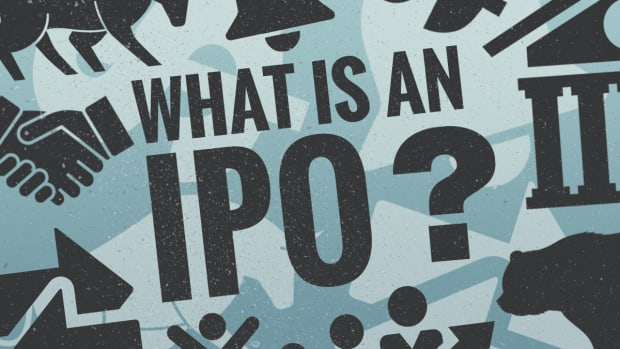 What is an IPO and How Does it Work?