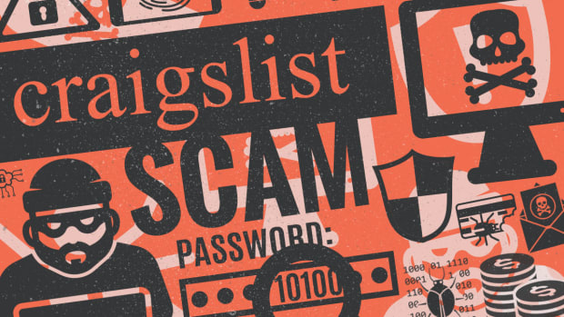 Top 7 Craigslist Scams to Look Out For in 2018