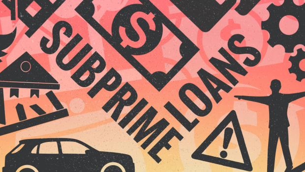 Subprime Loans: Types and What They Do to the Economy