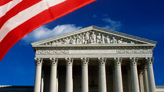 Online Retailers Hit by Supreme Court Ruling Requiring Sales Tax Collection