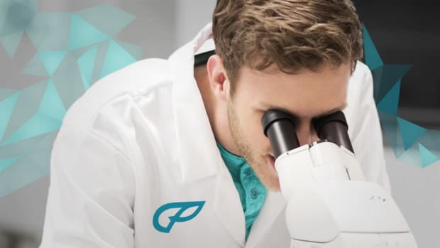 3 Biotech Stock Favorites to Bet on Today: Top Analysts