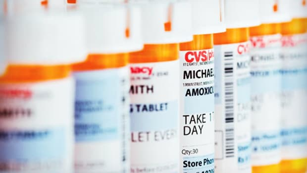 With 'Right to Try' Now Law, FDA Must Find a Way to Make It Work