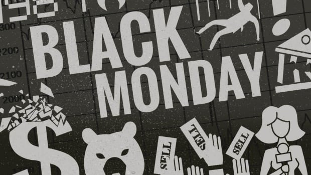What Was Black Monday and What Has Changed Since Then?