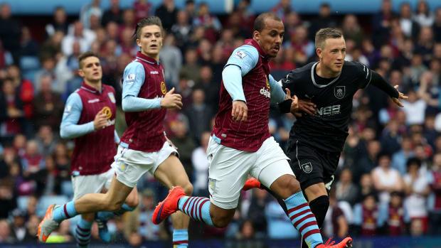 Amazon Wins Rights to Broadcast 20 U.K. Premiership Football Matches
