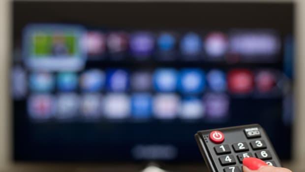 Nextstar Media Agrees to Buy Tribune Media