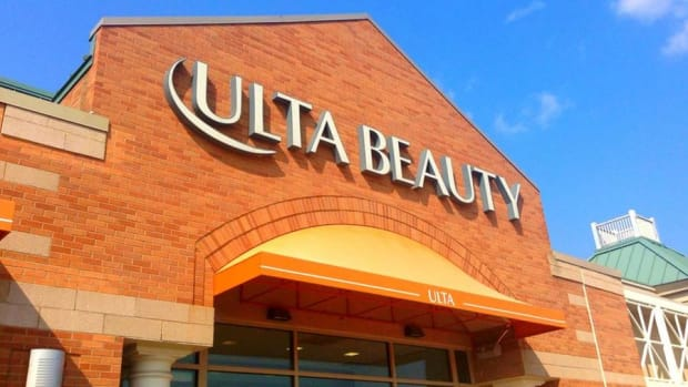 How Ulta Beauty Transformed Makeup Tutorials