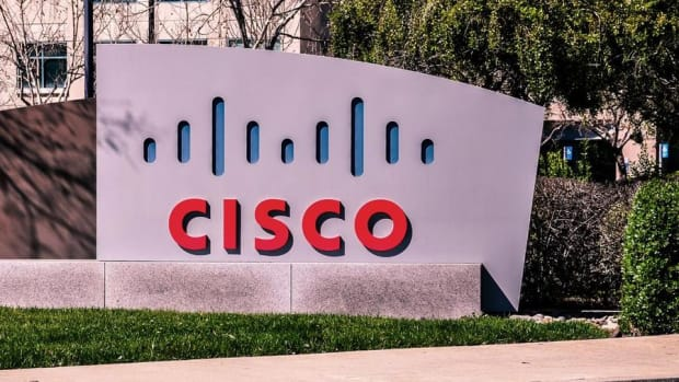 Did You Get That Voicemail? What You Need to Know About Cisco
