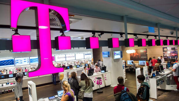 T-Mobile, Sprint Merger: All The States That are Trying to Block Deal ... So Far