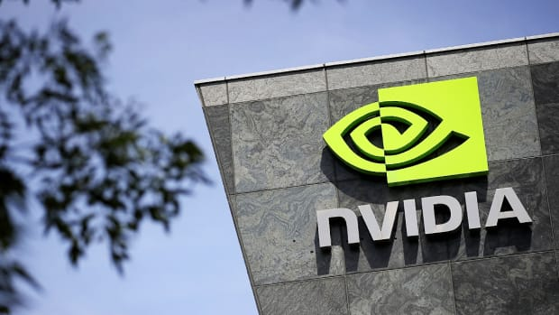 Nvidia Earnings Preview: 3 Keys to Watch