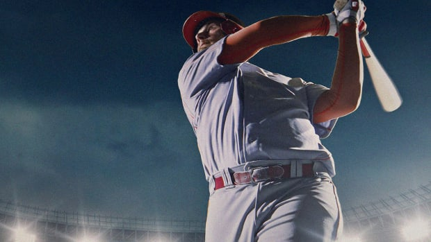 Institutional Investors Are Raising Money to Buy LPs in Multiple MLB Clubs