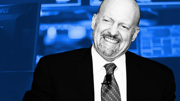 Jim Cramer and Action Alerts PLUS