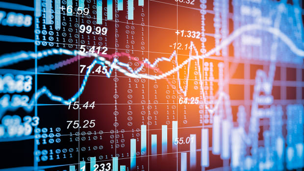Jim Cramer's 7 Deadly Sins: Sin No. 2 - Taking Wall Street Research as Gospel