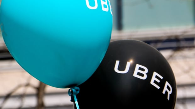 Jim Cramer: Don't Be a Knucklehead Who Buys Uber at Any Price