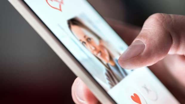 Analysts Swiping Right on Match Holdings, Even as FTC Swipes Left