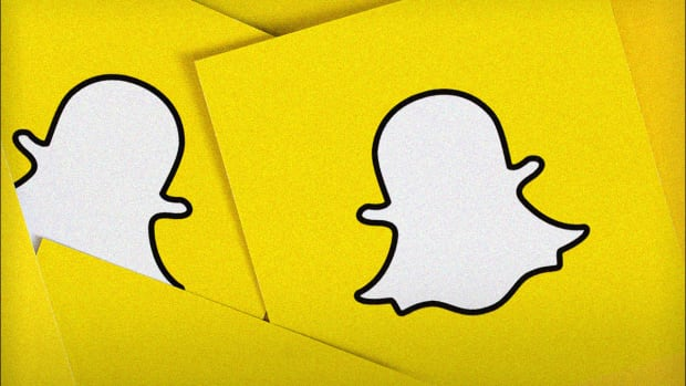 Snap Snaps Back on Analyst Upgrade, But Will It Last?